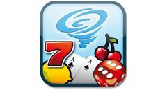 Gametwist App