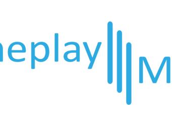 Gameplay Media Logo